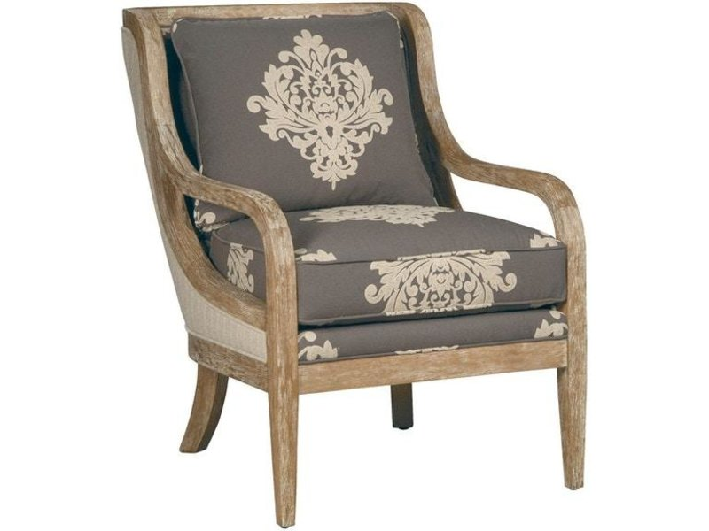 Craftmaster Aileen Chair
