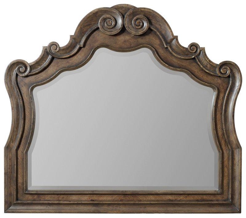 Hooker Furniture 5070 Mirror