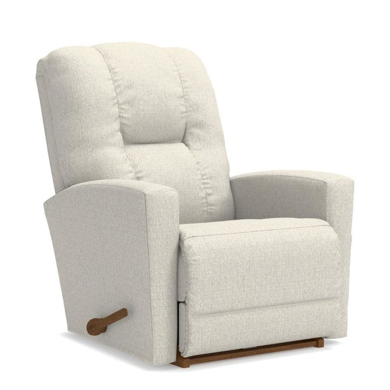 La-Z-Boy 10-767 D160862 Rocking Recliner