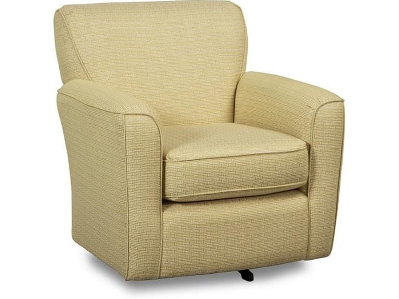 Craftmaster 068710 SWL Chair Kato 15 CLEARANCE
