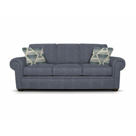 England Furniture England Square Pillow