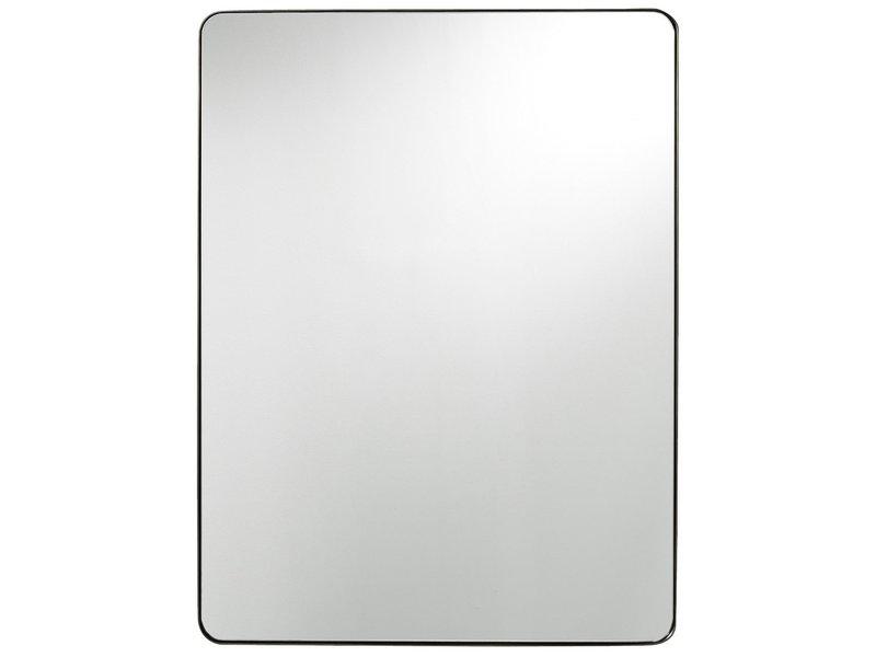 Universal Accent Mirror - Bronze