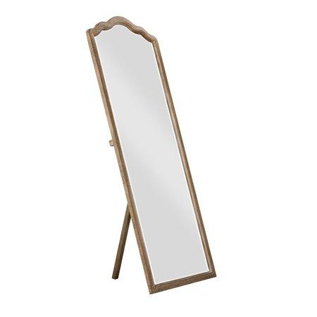 Emerald Home Pennington Dressing Mirror