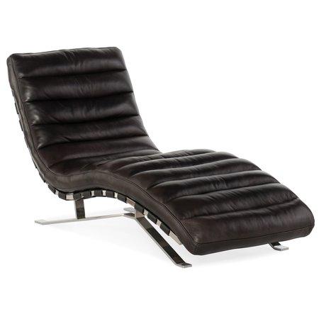 Hooker Furniture Caddock Chaise