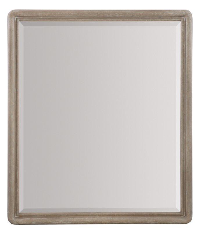 Hooker Furniture Affinity Mirror
