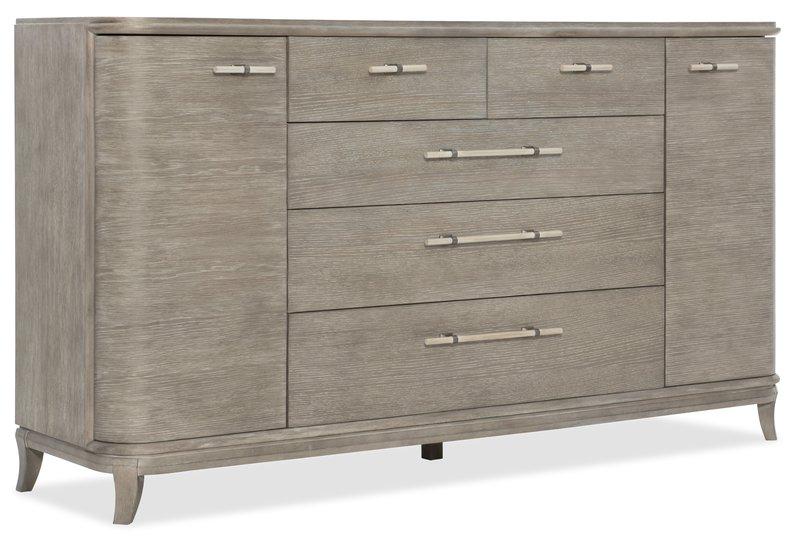 Hooker Furniture Affinity Server