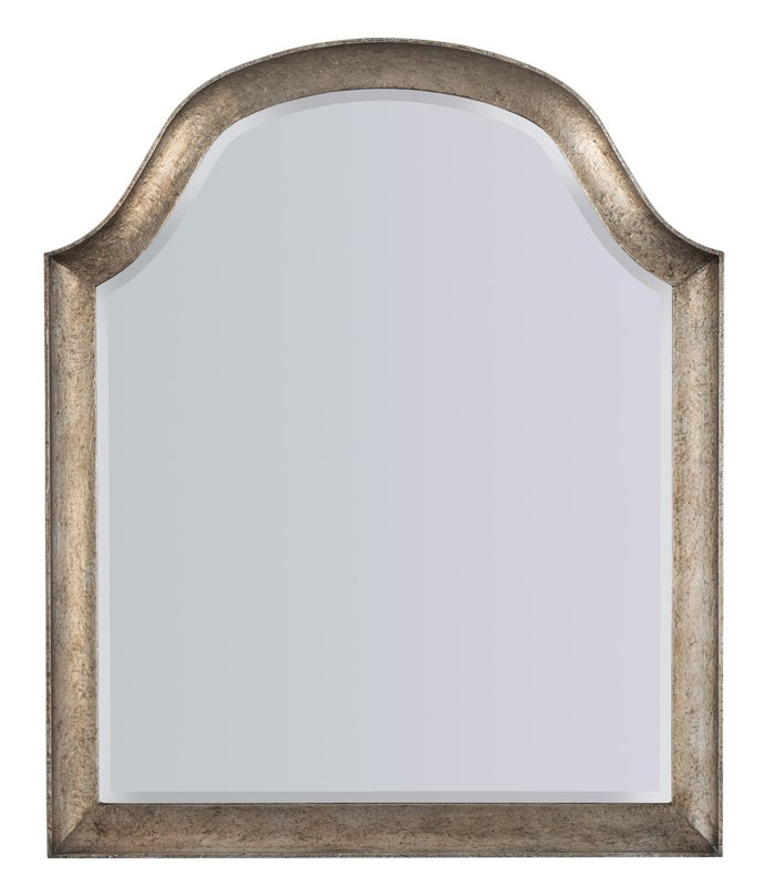 Hooker Furniture Alfresco Metallo Mirror