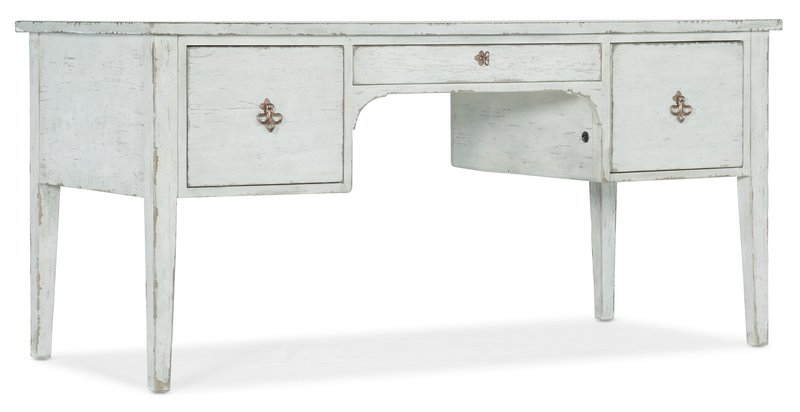 Hooker Furniture Alfresco Arturo Writing Desk