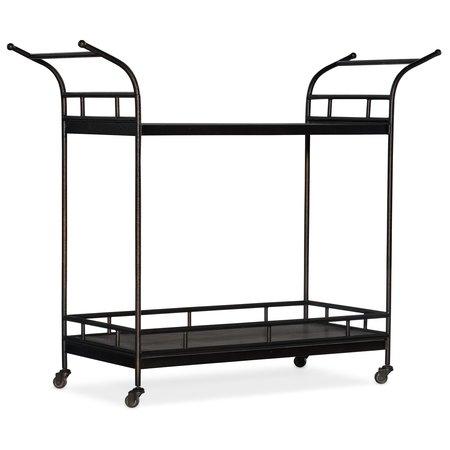 Hooker Furniture Ciao Bella Bar Cart