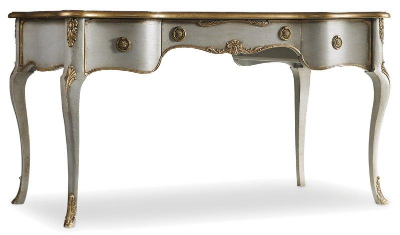 Hooker Furniture 54 inch Writing Desk