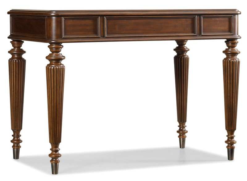 Hooker Furniture 42'' Leg Desk