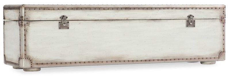 Hooker Furniture Arabella Storage Bench