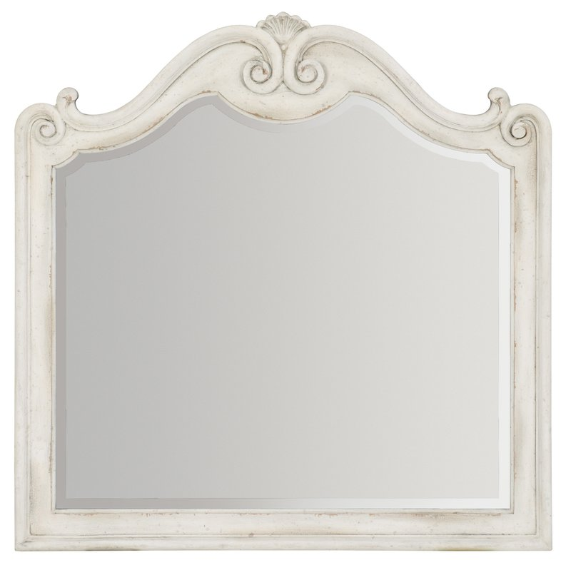 Hooker Furniture Arabella Mirror