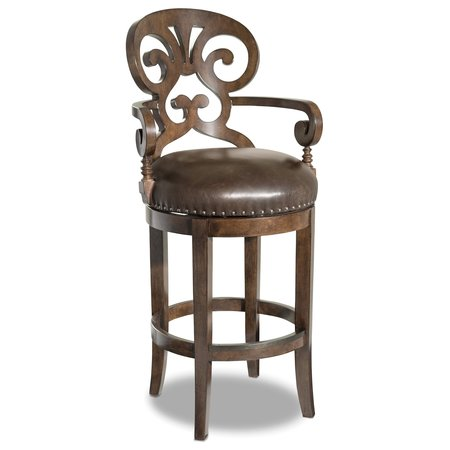 Hooker Furniture Jameson Barstool