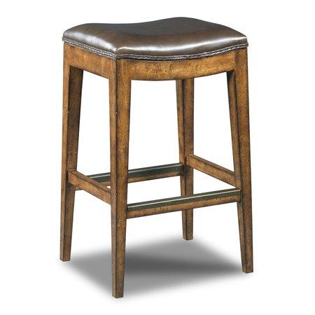 Hooker Furniture Sangria Barstool