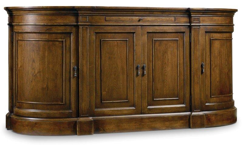 Hooker Furniture Archivist Sideboard