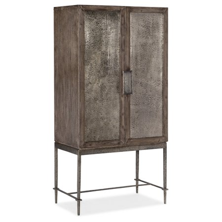 Hooker Furniture Melange Arlette Accent Cabinet