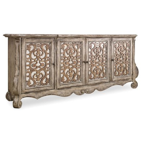 Hooker Furniture Chatelet Credenza