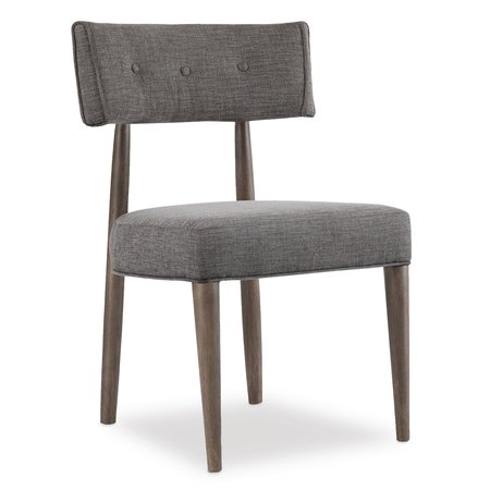 Hooker Furniture Curata Upholstered Chair