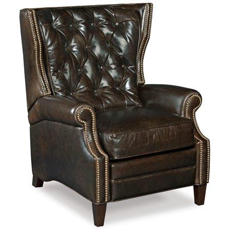 Hooker Furniture Hudson Recliner