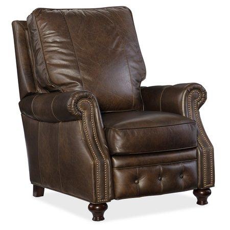 Hooker Furniture Winslow Recliner Chair