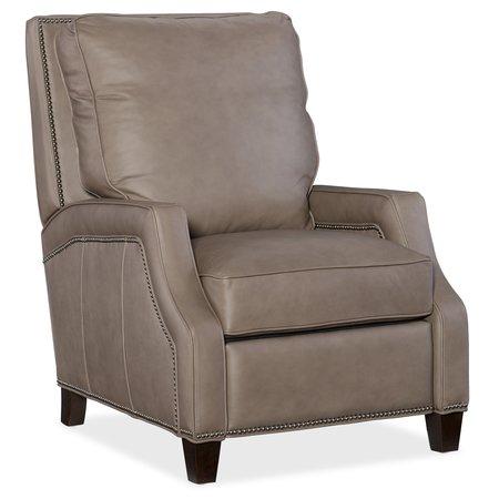 Hooker Furniture Caleigh Recliner