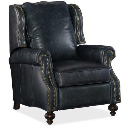 Hooker Furniture Drake Recliner