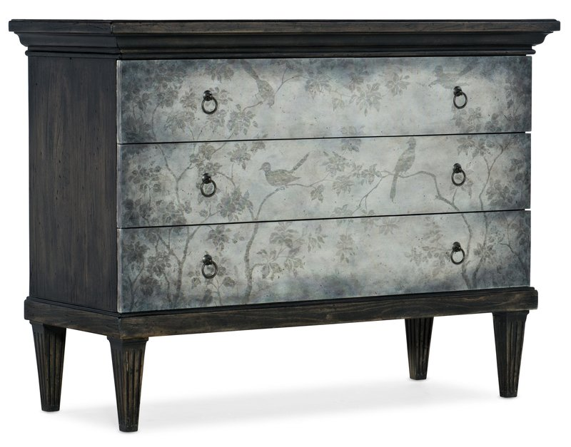 Hooker Furniture Accent Chest