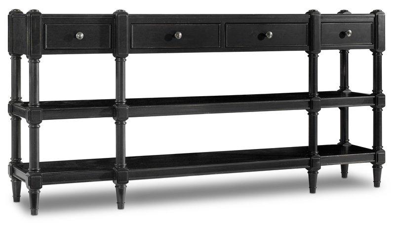 Hooker Furniture Ashton Console Table