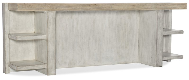Hooker Furniture Amani Console Table