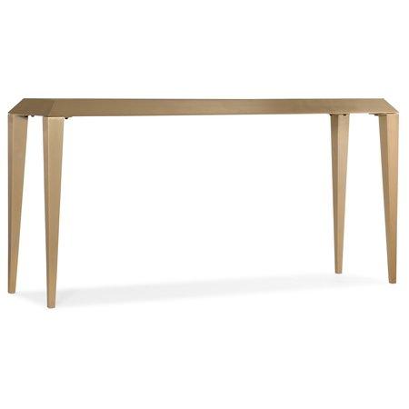 Hooker Furniture Melange Joliet Sofa Table