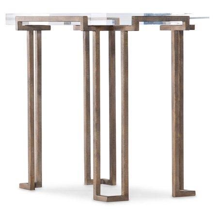 Hooker Furniture Melange Grove End Table