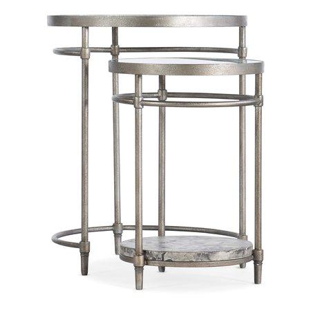 Hooker Furniture Nesting Table
