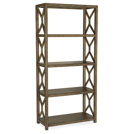 Hooker Furniture Sundance Etagere
