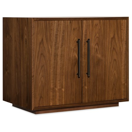 Hooker Furniture Elon Two-Door Cabinet