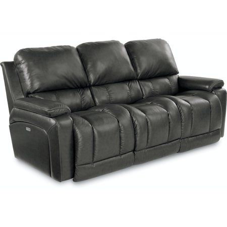 La-Z-Boy 44P-530 LB160156 Power Sofa