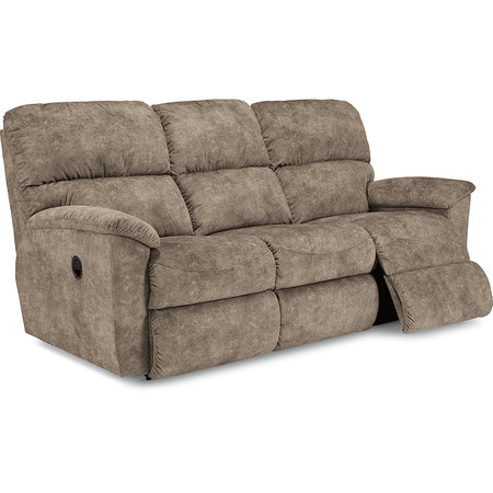 La-Z-Boy Brooks Reclining Sofa D160462