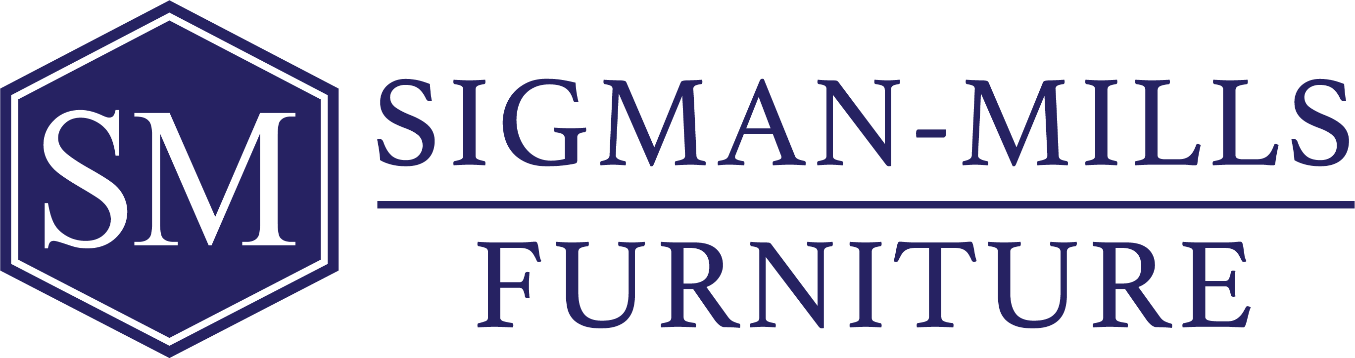 Sigman Mills Furniture