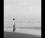 Boy Beach