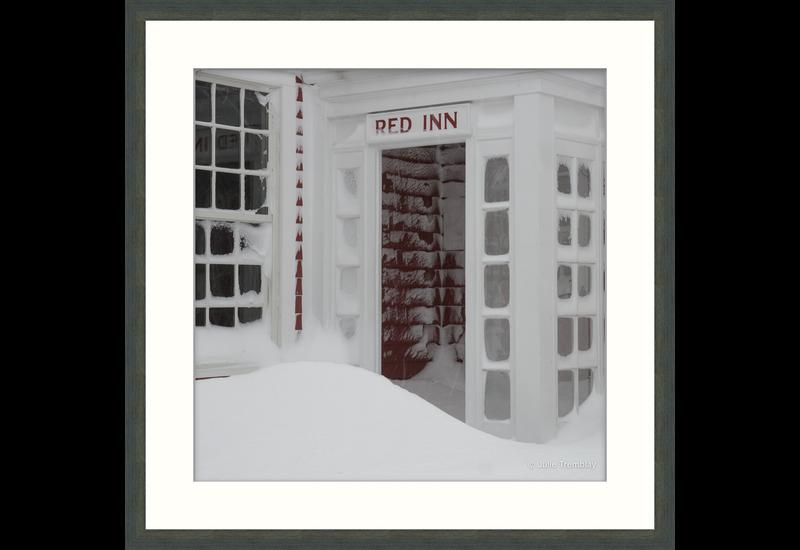 Red Inn