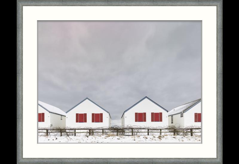 Whites Winter