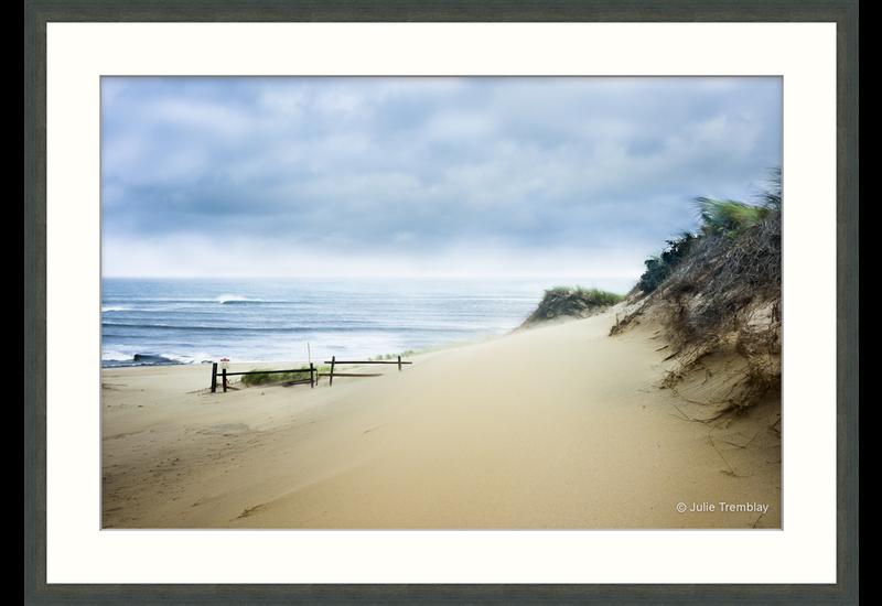 Irene - High Head Beach