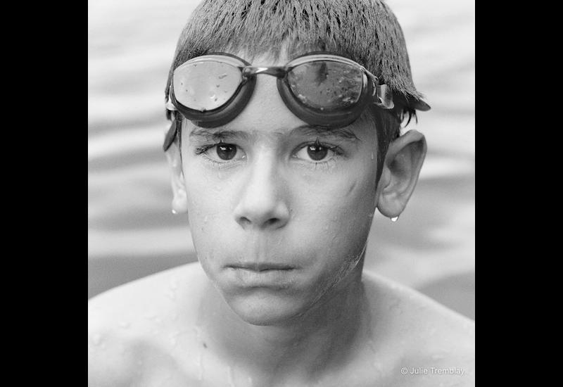 Colin Goggles