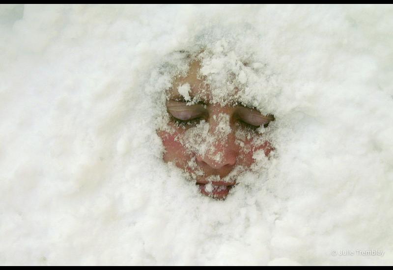 Self Winter