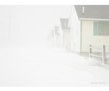 Day's Blizzard
