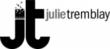 JulieTremblay