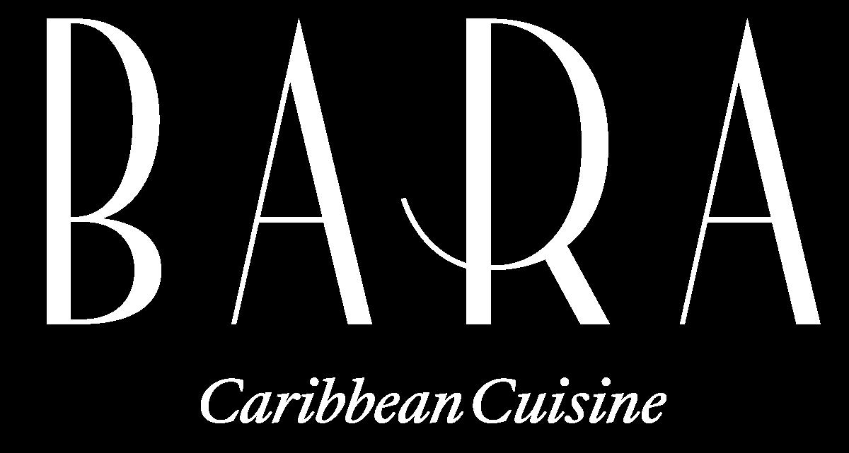 Bara Caribbean Cuisine logo