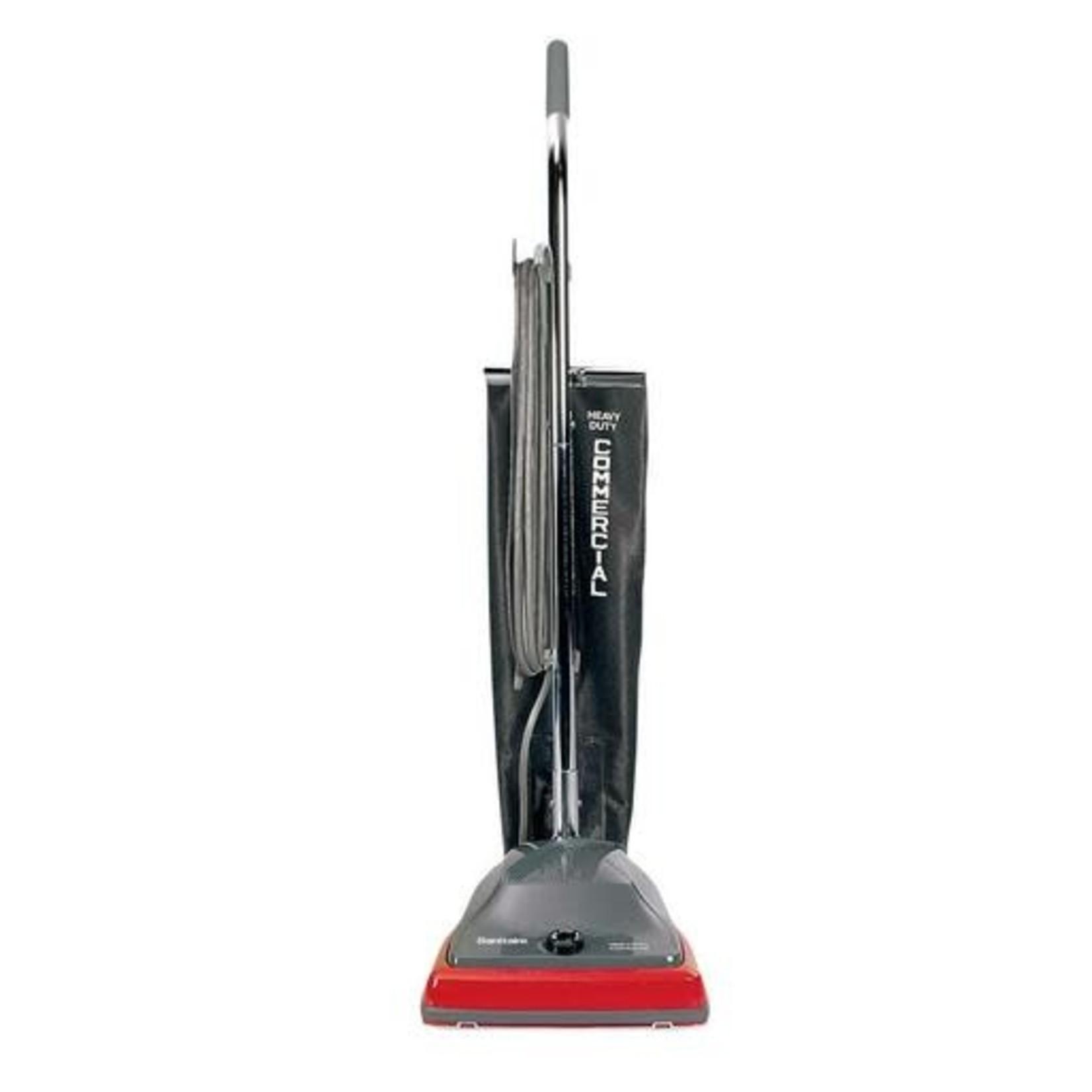 Sanitaire SC679 TRADITION™ Upright Vacuum