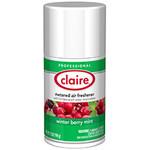 Claire Wild Cherry - 7oz