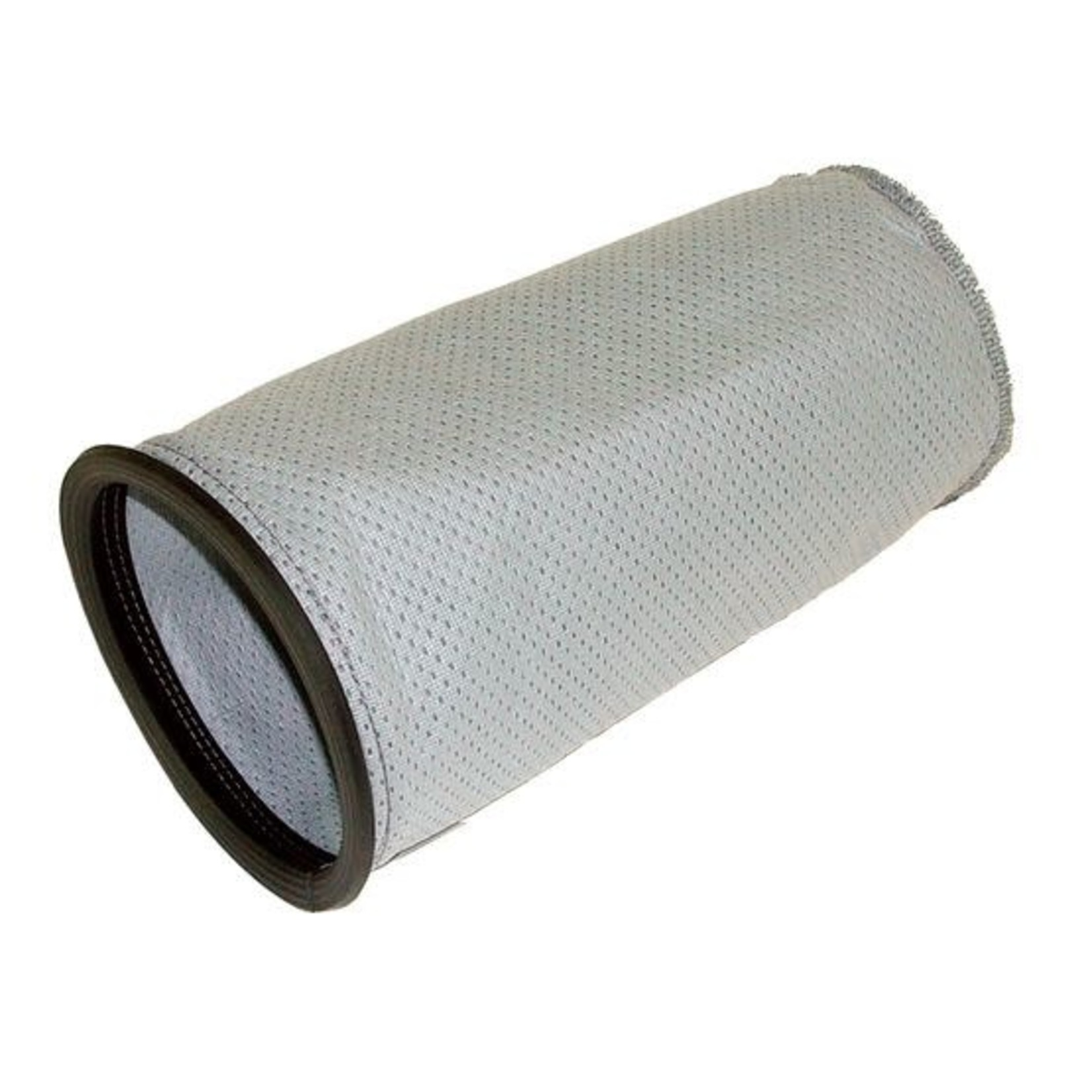 ProTeam Commercial Vacuums Micro Cloth Filter, Fits Round 10 qt.